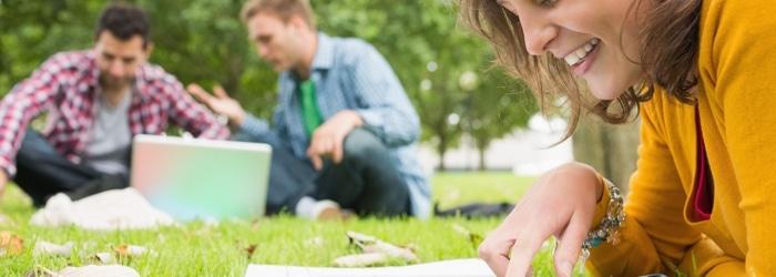 Možnosti uvedbe Office 365 za izobraževanje